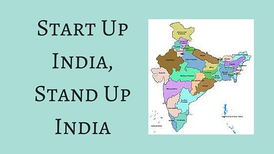 how to start a startup company in india