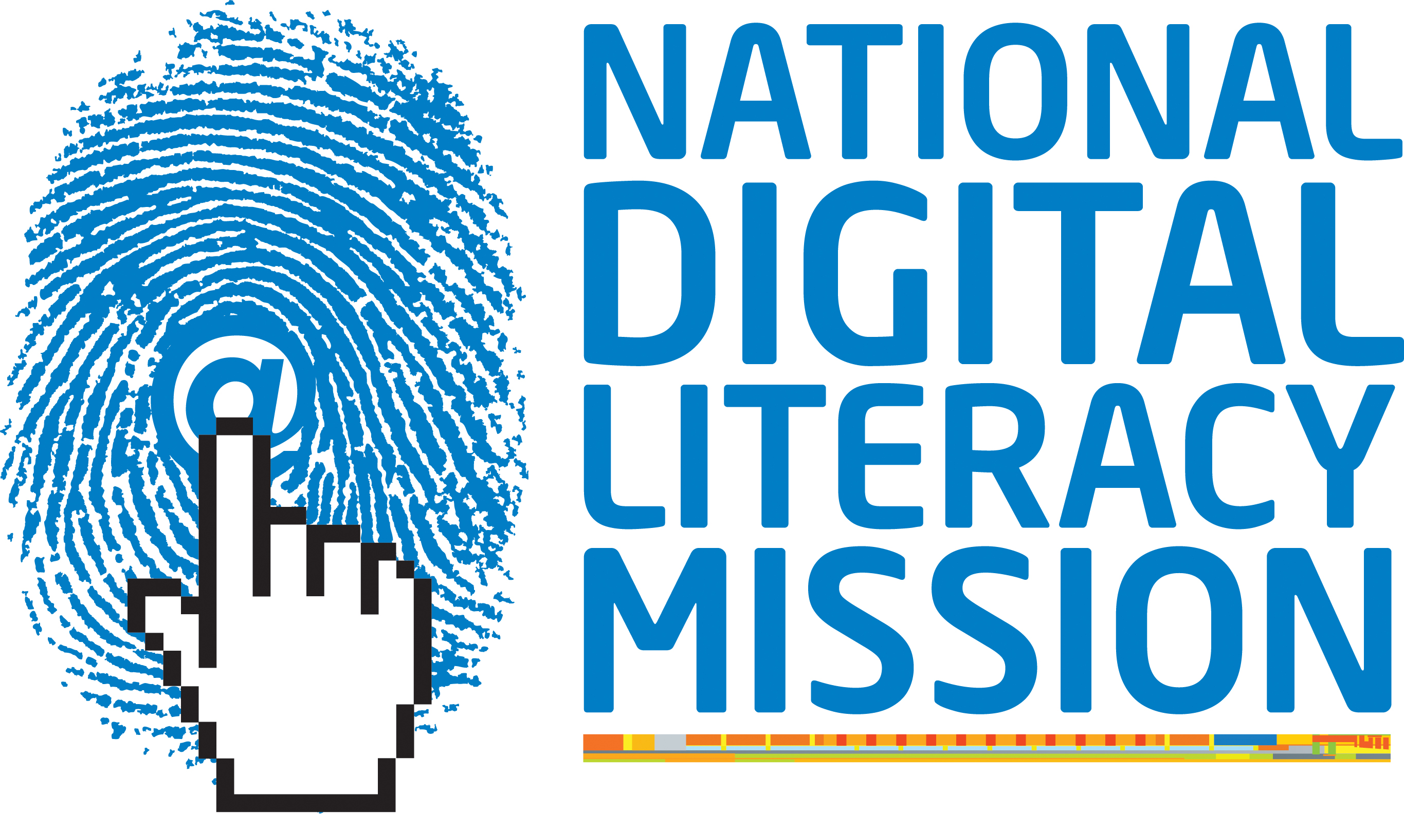 the national literacy mission programme essay Learn more about the first annual convening of thought leaders to address the impact of childhood literacy on national workplace readiness  rif is successful because of the many.