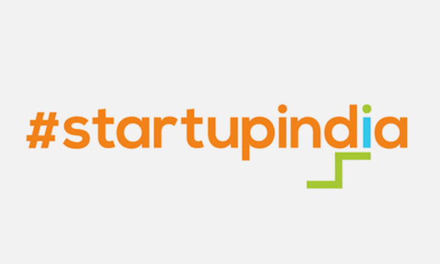 According to Studies, Third Largest Tech Startup Hub in the World is India