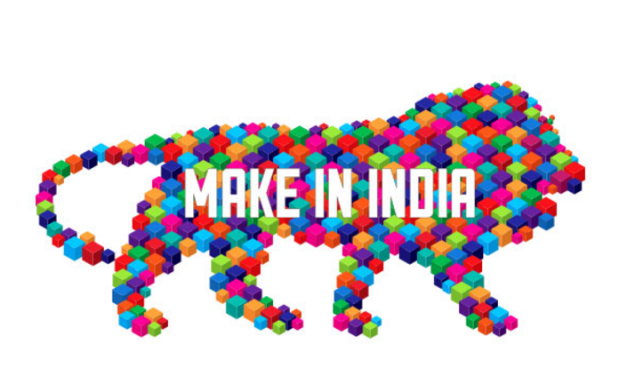 Indian Economy to have 25% Share of Manufacturing by 2025