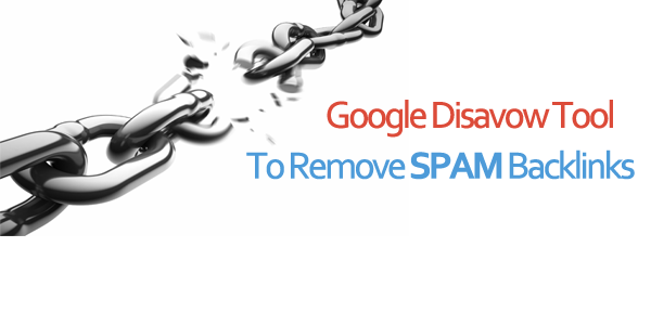 How to Get Rid of Bad Backlinks in the Simplest Possible Way