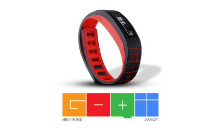 Amit Singhal,  SVP OF SEARCH, GOOGLE joins fitness startup GOQii