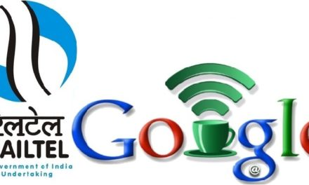 9 More Indian Train Stations to Get High-Speed Public Wi-Fi from Google