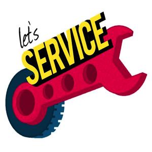 Let'sService Gives Two Wheeler a Reliable Pick Up & Drop Facility