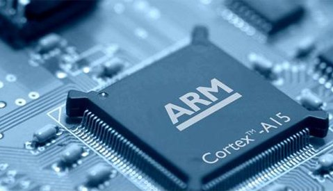 India has great expertise in IoT: Graham Budd, COO, ARM