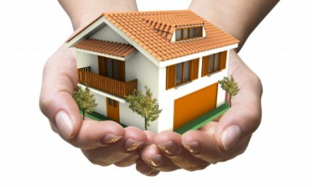 All Property Records to get digitised in Noida #DigitalIndia