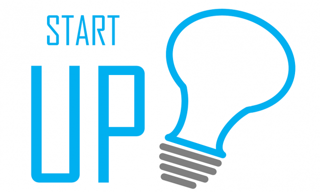 Indian #Startups to get help from #Accenture to Get Global Clients
