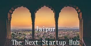 Largest #Startup #Incubation Hub in the Country to be Setup in #Rajasthan