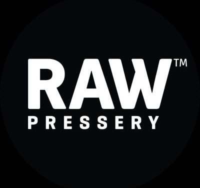 Rs 65 Cr Raised byRaw Pressery from Sequoia, Saama