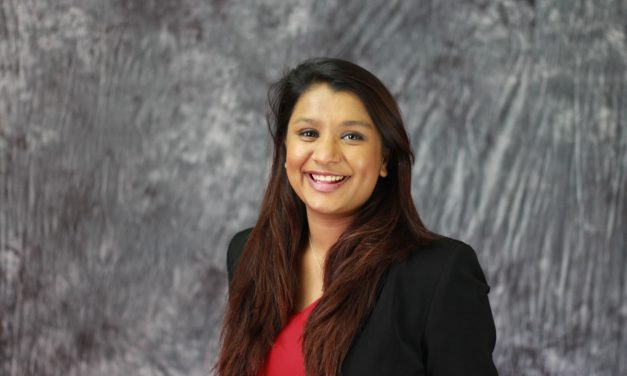 Interview With Simran Chavda, Co-Founder, Clyng